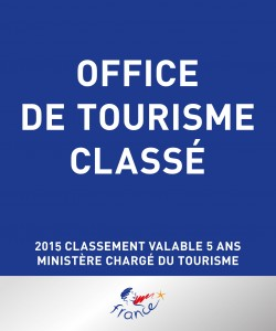 Plaque-Office-de-Tourisme-Classe-250x300