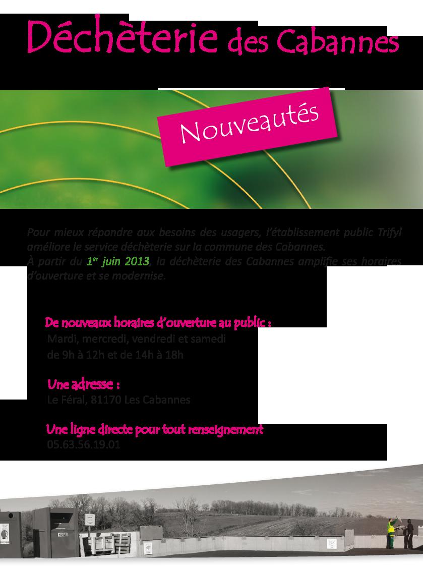 Flyer les Cabannes (1) (1) (1)-1