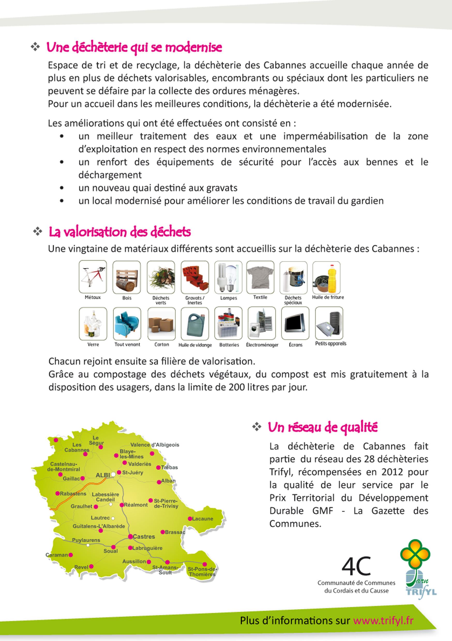 Fiche Les Cabannes3.indd
