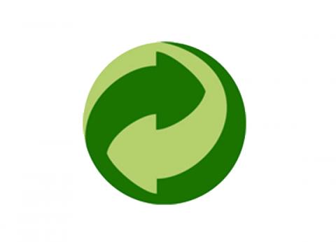 point-vert-logo-11255_480x347