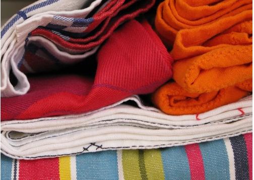 Bornes textiles communaut de communes du cordais et du causse 4c - Grossiste linge de maison aubervillier ...